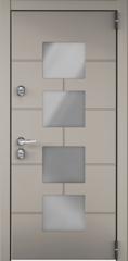 Входная дверь Входная дверь Torex Snegir Cottage SNG-5