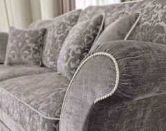 Набор мягкой мебели Набор мягкой мебели Camelgroup Treviso Sofa