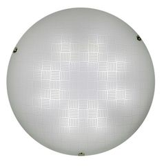 Настенно-потолочный светильник Candellux Vertico 13-54265