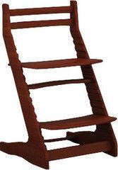 Детский стул Детский стул MillWood Вырастайка-2 (янтарь)