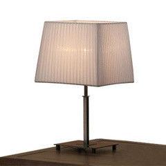 Настольный светильник Citilux CL914811