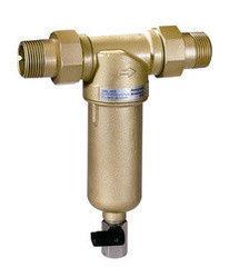 Фильтр для очистки воды Система очистки воды Honeywell FF06 AAM