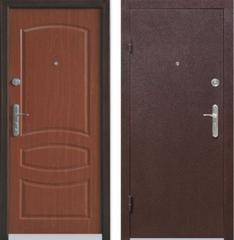 Входная дверь Входная дверь Йошкар Европа
