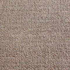 Ковровое покрытие Sintelon Текстильное покр.для пола Атлант 214 светло-беж 4.0м 1кл (Укр.)