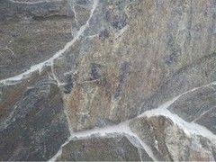 Натуральный камень Натуральный камень Мистер Плиткин Кварцит старый Урал