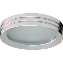 Встраиваемый светильник Feron DL210