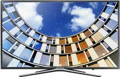 Телевизор Телевизор Samsung UE32M5500AU