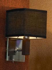 Настенный светильник Lussole Montone LSF-2571-01
