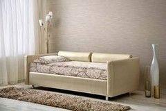 Элитная мягкая мебель Dream Land Саар