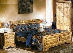 Спальня Лидская мебельная фабрика ВИКИНГ