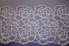 Ткани, текстиль Фактура Пример 167