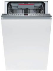 Посудомоечная машина Посудомоечная машина Bosch SPV46MX04E