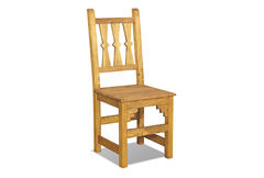 Кухонный стул Лучший дом CHA-4 кантри