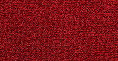Ковровое покрытие Sintelon Dragon 79431