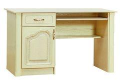 Письменный стол Фандок Фиерта 43-02.1