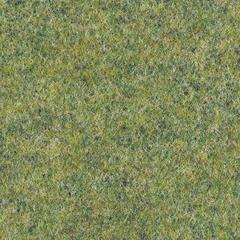 Ковровое покрытие Forbo (Eurocol) Markant 11108