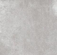 Виниловая плитка ПВХ Виниловая плитка ПВХ Forbo (Eurocol) Effekta Professional 4071 T Silver Metal Stone PRO