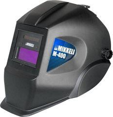 Mikkeli Сварочная маска M-400 (черная)