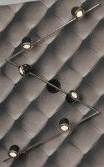 Настенно-потолочный светильник Lussole Tivoli LSN-3129-06