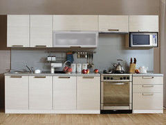 Кухня Кухня Боровичи-мебель Престиж 2200