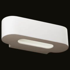 Настенный светильник MW-Light Барут 499022701