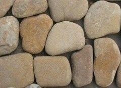 Натуральный камень Натуральный камень Мистер Плиткин Песчаник жёлто-коричневый