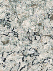 Столешница Столешница Cambria Waterstone Praa Sands