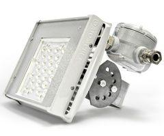 Промышленный светильник Промышленный светильник AtomSvet Plant 02-25-3000-31 ЕХ