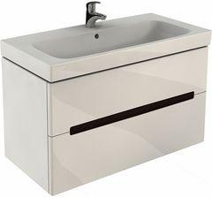 Мебель для ванной комнаты Kolo Modo 89507000