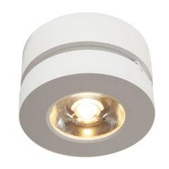 Настенно-потолочный светильник Maytoni Alivar C022CL-L7W