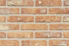 Клинкерная плитка Клинкерная плитка CRH Klinkier FB TERRA COTTA GS 208x23x50