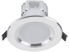 Встраиваемый светильник Nowodvorski Ceiling LED white 3W 5954