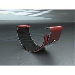 Водосточная система RAIKO Premium 125/90 мм соединитель желоба