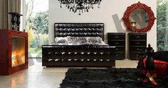 Кровать Кровать Grand Manar Кимберли
