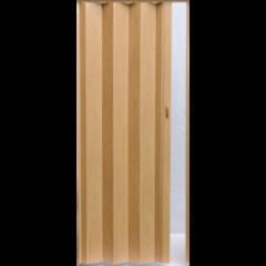 дверь гармошка в минске купить межкомнатные двери гармошка