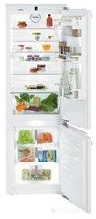 Холодильник Холодильник Liebherr ICN 3376