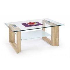 Журнальный столик Halmar Tamara (дуб сонома)