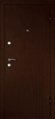 Входная дверь Входная дверь ДК Трио