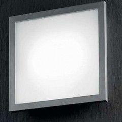 Настенно-потолочный светильник Linea Light Frame 71908