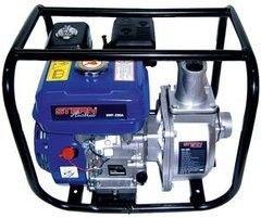 Насос для воды Бензиновый насос Stern Austria GWP-300A