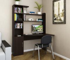Письменный стол АМИ Киви