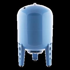 Расширительный бак Джилекс 200 В