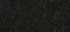 Линолеум Линолеум DLW Marmorette PUR 125-096 midnight grey