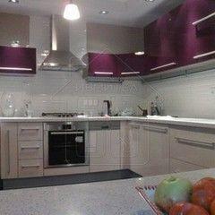 Кухня Кухня Ивмител Вариант 10
