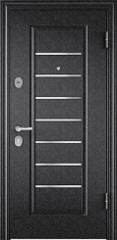 Входная дверь Входная дверь Torex Delta 07 M lux VDM-2N