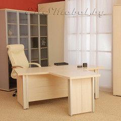 Мебель для руководителя Мебель для руководителя Eksmebel Вариант 1