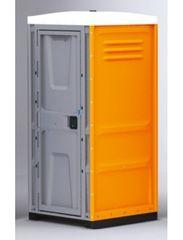 Lex Group Toypek, оранжевая