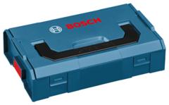 Bosch L-Boxx Mini (1600A007SF) 26x15.5x6.3 см