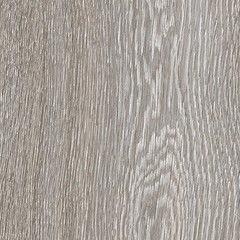 Ламинат Ламинат Kastamonu Floorpan Yellow FP019 Дуб Каньон серый