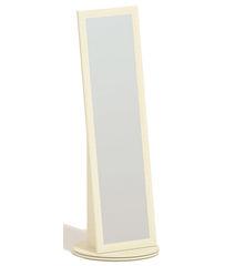 Зеркало Заречье Ливадия М17